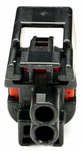 Connector Experts - Normal Order - CE2332 - Image 4