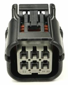 Connector Experts - Normal Order - CE6043F - Image 2