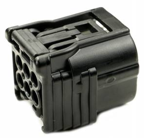 Connector Experts - Normal Order - CE6043F - Image 3