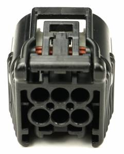 Connector Experts - Normal Order - CE6043F - Image 4