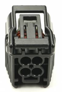 Connector Experts - Normal Order - Oxygen Sensor - Upper - Image 4
