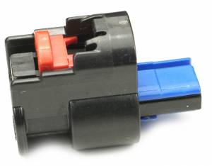 Connector Experts - Normal Order - CE2709BU - Image 3