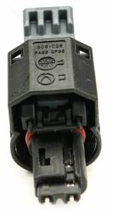Connector Experts - Normal Order - CE2710 - Image 2