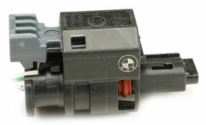 Connector Experts - Normal Order - CE2710 - Image 3
