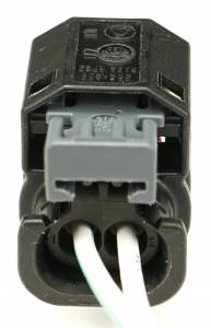 Connector Experts - Normal Order - CE2710 - Image 4