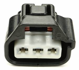 Connector Experts - Normal Order - Headlight - Low Beam & DRL - Image 2