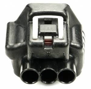 Connector Experts - Normal Order - Headlight - Low Beam & DRL - Image 4