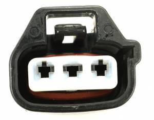 Connector Experts - Normal Order - Headlight - Low Beam & DRL - Image 5