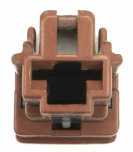 Connector Experts - Normal Order - Fog Light - Service Only - Image 5