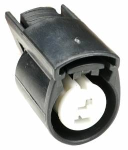Connectors - 1 Cavity - Connector Experts - Normal Order - CE1072