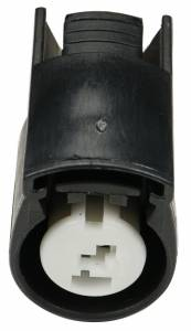 Connector Experts - Normal Order - CE1072 - Image 2