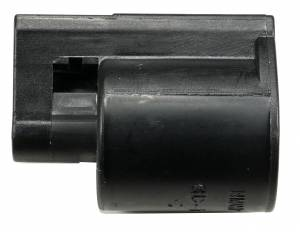 Connector Experts - Normal Order - CE1072 - Image 3