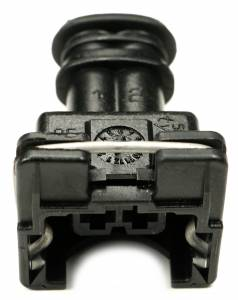 Connector Experts - Normal Order - CE2711 - Image 2