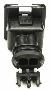 Connector Experts - Normal Order - CE2711 - Image 4