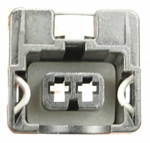 Connector Experts - Normal Order - CE2711 - Image 5