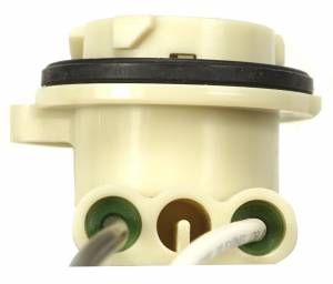 Connector Experts - Normal Order - CE2712 - Image 4