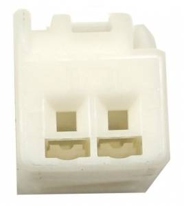 Connector Experts - Normal Order - CE2713 - Image 5