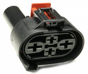 Connector Experts - Special Order 100 - CE4295