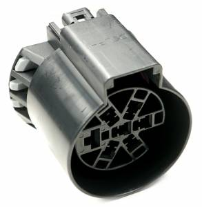 Connector Experts - Special Order 100 - CE7041