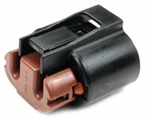 Connector Experts - Normal Order - CE2037 - Image 3