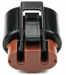 Connector Experts - Normal Order - CE2037 - Image 4