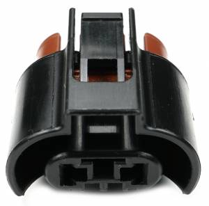 Connector Experts - Normal Order - Headlight - High Beam - Image 2