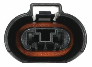 Connector Experts - Normal Order - Headlight - High Beam - Image 5
