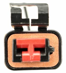Connector Experts - Normal Order - CE2715 - Image 5