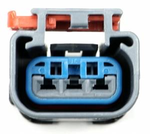 Connector Experts - Normal Order - Exhaust Manifold Pressure - Image 5