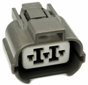 Connector Experts - Normal Order - Position Light