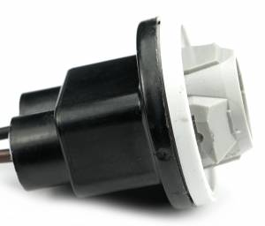 Connector Experts - Normal Order - License Plate Lamp - Image 3