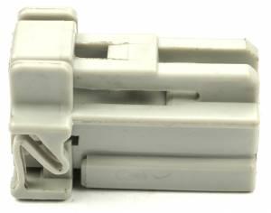 Connector Experts - Normal Order - Fuel Door Actuator - Image 2