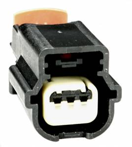 Connector Experts - Normal Order - Suspension Height Sensor