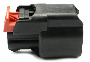 Connector Experts - Normal Order - Wheel Speed Sensor - Rear - Image 3