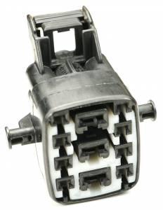 CET1100F