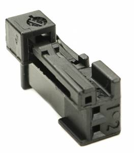 Connector Experts - Normal Order - CE2720 - Image 1