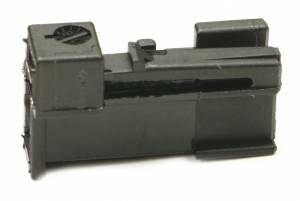 Connector Experts - Normal Order - CE2720 - Image 2
