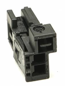 Connector Experts - Normal Order - CE2720 - Image 3