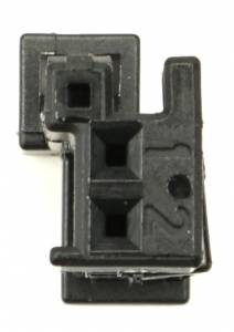 Connector Experts - Normal Order - CE2720 - Image 4