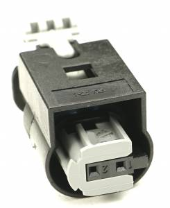 Connector Experts - Normal Order - CE2722 - Image 1