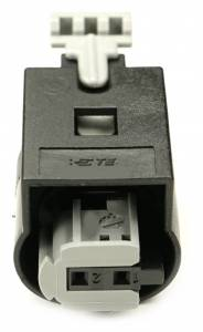 Connector Experts - Normal Order - CE2722 - Image 2