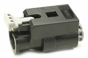 Connector Experts - Normal Order - CE2722 - Image 3