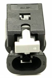 Connector Experts - Normal Order - CE2722 - Image 4