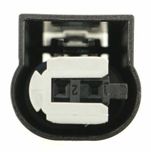 Connector Experts - Normal Order - CE2722 - Image 5