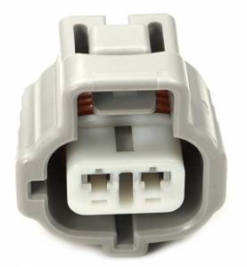 Connector Experts - Normal Order - CE2723 - Image 2