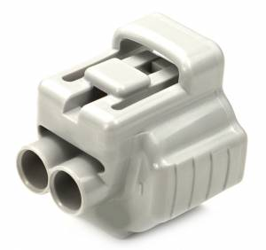 Connector Experts - Normal Order - CE2723 - Image 3