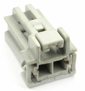 Connector Experts - Normal Order - Reverse Light - Image 3