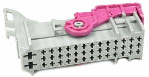 Misc Connectors - 25 & Up - Connector Experts - Special Order 100 - Front Door - Door Side