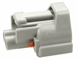 Connector Experts - Normal Order - Fuel Injector - Image 3