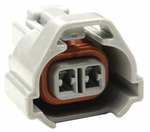 Connector Experts - Normal Order - Fuel Injector - Image 1